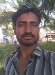 Devaraj Betage, 27  , Mundargi