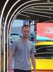 Dmitriy, 35  , Kostanay