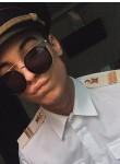 Makar, 20, Chapayevsk