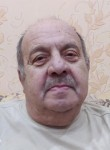 Aleksandr, 66  , Kaliningrad