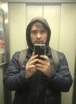 Ilyas, 31, Surgut