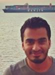 Ehab, 29  , Ras Gharib