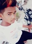 Raj, 18  , Deoli