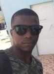 Max Wirless, 28  , Luanda