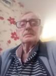 John Williams, 78  , Newport (Wales)