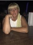 Olga, 48  , Moscow