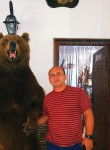 paveL, 40  , Kamensk-Shakhtinskiy