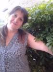 Mariia, 53  , Berlin