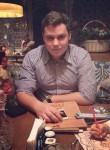 Denis, 25  , Suzdal