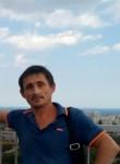 marnar, 53  , Chyhyryn