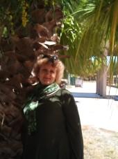 Alena, 60, Russia, Feodosiya