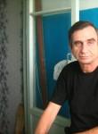 Владимир, 55 лет, Саки