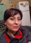 Svetlana, 43  , Dnipr