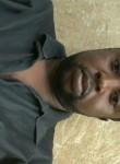 Ramaehani, 43  , Dar es Salaam