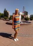 Olga, 55  , Navapolatsk