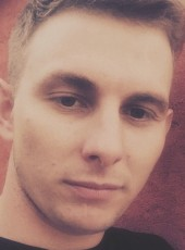 Aleksander , 25, Russia, Levokumskoye