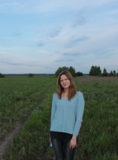 Viktoriya, 29, Russia, Korolev