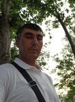 Khuseyn, 39  , Stavropol