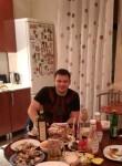 Dima, 43, Odessa