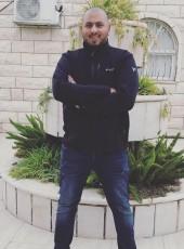 adam, 65, Israel, Umm el Fahm