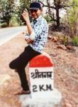 Raj, 18  , Sohagpur