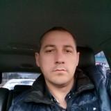 Aleksandr, 34  , Czerwionka-Leszczyny