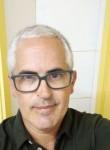 Alfredo, 46  , Porto