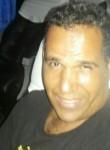 Jair, 47  , Amargosa