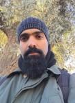 Talal Jodah Naser, 34  , Baghdad