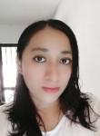 Yenifer, 29  , Merida