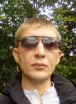 Aleksey, 29  , Yefremov