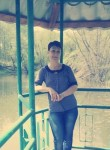 Rezeda, 49  , Ust-Ishim