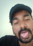 Vijay , 20, Aurangabad (Maharashtra)