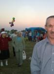 Анатолий Тойгулов, 54 года, Красноуфимск