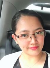 pretty_rhea, 35, China, Shenzhen