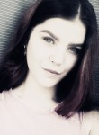 Valeriya Timokhovich, 20  , Pruzhany