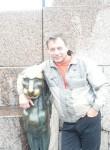 aleksandr, 52  , Taldom