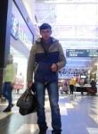 MIRZO, 18  , Orenburg