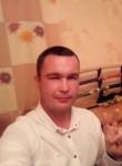 Andrey, 36  , Chernigovka