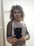 Aleksandra, 35  , Moscow