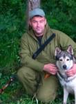 Vasiliy , 48  , Saint Petersburg