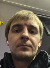 Aleksandr, 35, Russia, Solntsevo