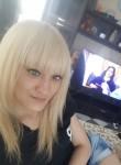 Anastasiya, 24  , Kropotkin
