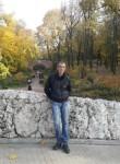 Viktor, 49  , Voskresensk