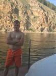 Artem, 32  , Aykhal