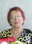 VALENTINA, 74  , Kostroma