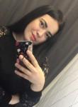 Elena, 23, Stavropol