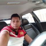 Asik, 35  , Klang