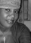 rehtse, 32  , Afrikanda