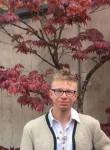 Markus, 22  , Wattens